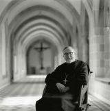 Dilworth, Fr Mark 1994