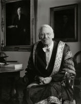 Dover, Sir Kenneth 2001
