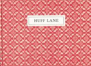 Huff Lane