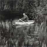 Ian Hamilton Finlay, Upper Lochan, Stonypath