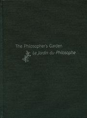 Phil.Garden