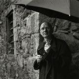 Robertson, James. Writer, 2008
