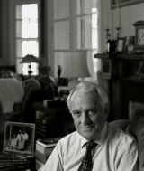 Shea, Michael. Diplomat, 2003