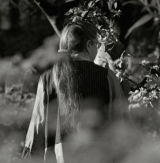 Stevenson, Sara. Photographic curator and writer, 2010