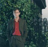 Stuart Kelly 2005