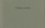 Three Gates
