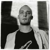 Varga, Adam (after Arbus) 2010