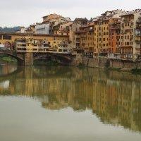 river reflect (7)