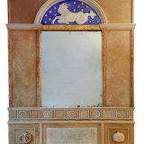 capricorn mirror