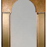 moroccan mirror 2