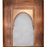 alhambra mirror
