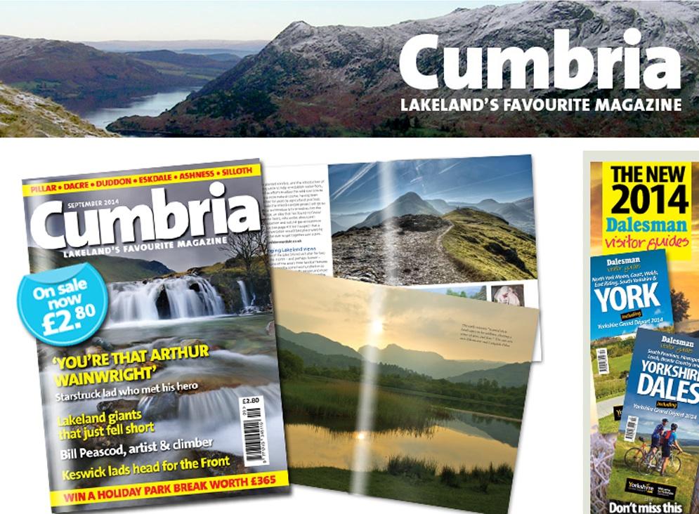 cumbriamagazine