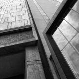 High Line Architecture
