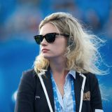 Queen's Club Marshal