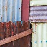 Corrugated Color