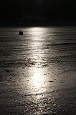 Oxwich Bay, Wales