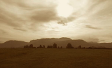 castle Rigg, Cumbria.