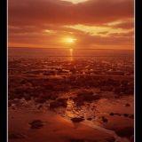 Morecombe Bay