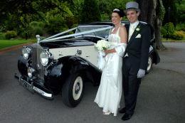 Wedding 144